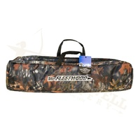 Run-A-Bout Takedown Recurve Case