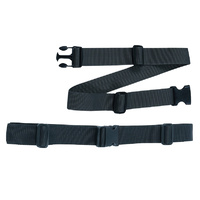 Cartel 102 Quiver Belt