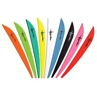 Bohning Impulse Vanes 12PK