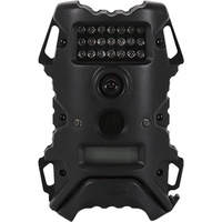 Wildgame Terra 5 Trail Camera
