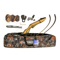 Bow in a Bag Bundle Package Deal