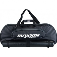 Cartel Maxion CRX 300 Take Down Recurve Bow Case