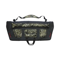 Bohning The Shelter Combo Bow Case and Sling