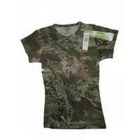 Realtree Girl Short Sleeve T Shirt