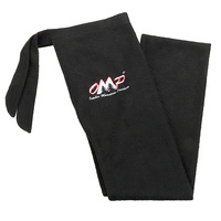 OMP Universal Fleece Bow Sleeve