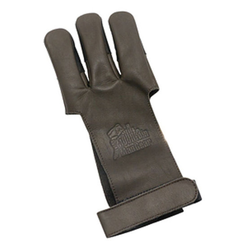 OMP Traditional Shooting Glove [Size: Extra Small]