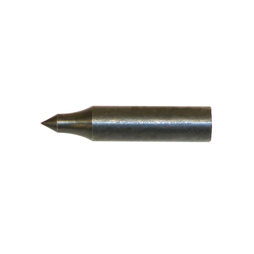 "Taper Hole Field Points [Size: 11/32""]"