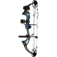 Bear Archery Cruzer G2 RTH Package Moonshine Undertow