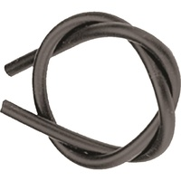 Vista Replacement Peep Sight Rubber 12in