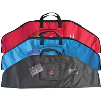 Bohning Youth Bow Case